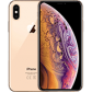 apple_iphone_xs_gold_bestellen_bei__mein-dsltarif.de