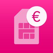 Telekom Tarife prepaid