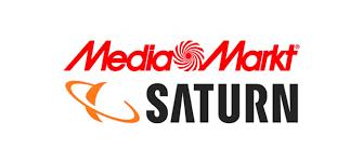 Handy auf raten media markt