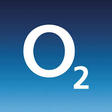 o2 ALL-NET-FLAT prepaid