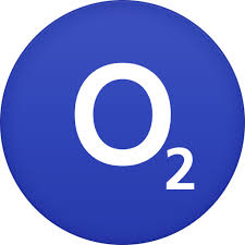 o2 Angebote prepaid